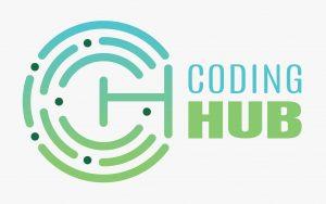 coding hub